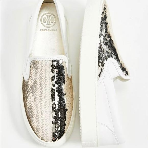Tory Burch Shoes | Tory Burch Carter